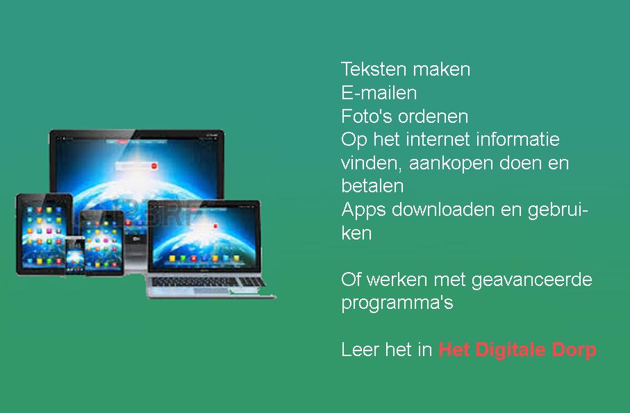 PC laptop tablet smartphone copy
