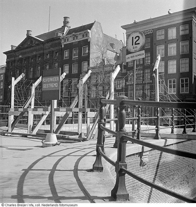 Judenviertel 4 1942